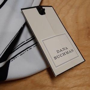 Dana Buchman Tops - Dana Buchman Women's Dolman Sleeve Top NWT